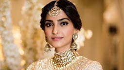 النگو طلا All types of Indian Gold