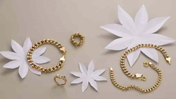 کادو  Buy Gold Gift for Mom