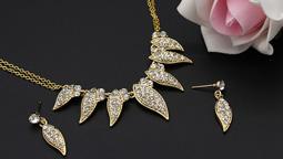 خرید طلا کادویی برای خانم ها