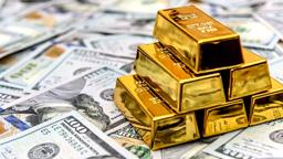 خرید طلای زینتی یا سرمایه گذاری؟!