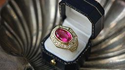 حلقه ازدواج gift wedding ring