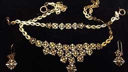 سرویس طلا gold service