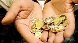 بهترین زمان خرید طلا time to buy gold