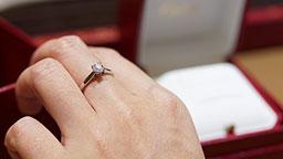 حلقه ازدواج women wedding ring b