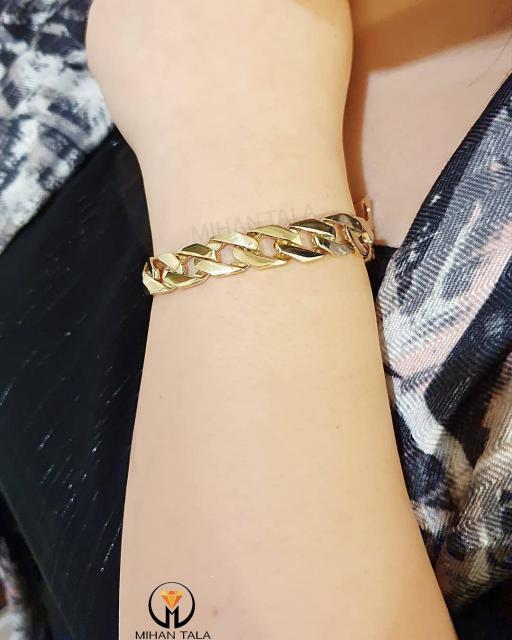 دستبند الکسترا