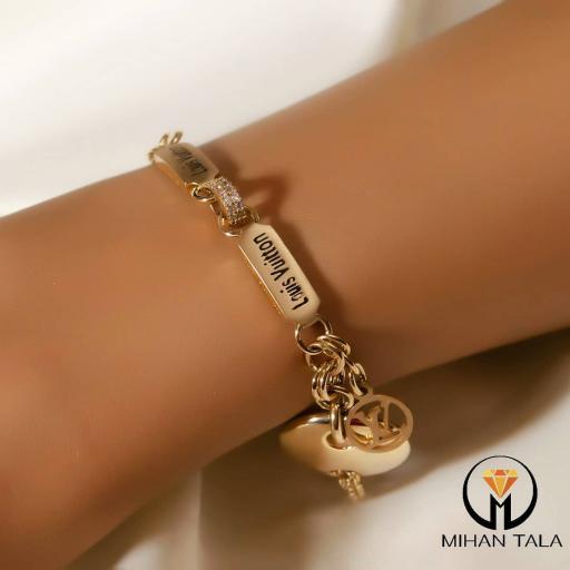 دستبند ام ان