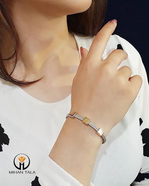 دستبند فرد